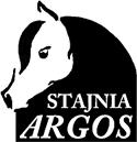 Stajnia ARGOS